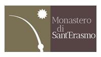 Monastero di Sant'Erasmo