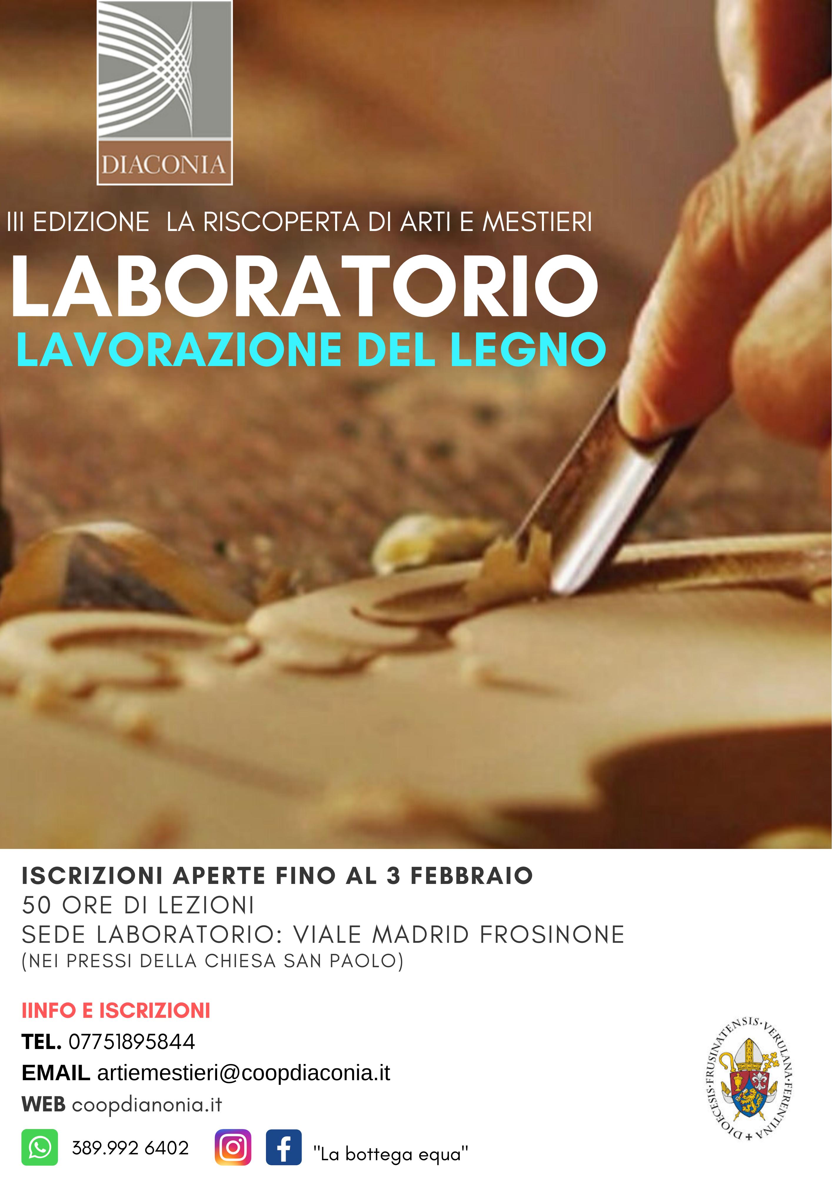 LABORATORIO_artiemestieri_3febbraio