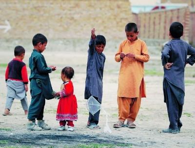 11_ciociaria_oggi_afgani